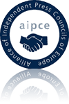 aipce
